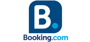 Booking-com-Logo-EPS-vector-image-300x142.png