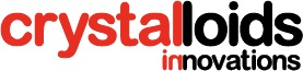 Crystalloids Innovations Logo