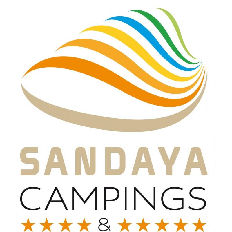 Sandaya Customer case