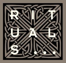 Rituals Customer case