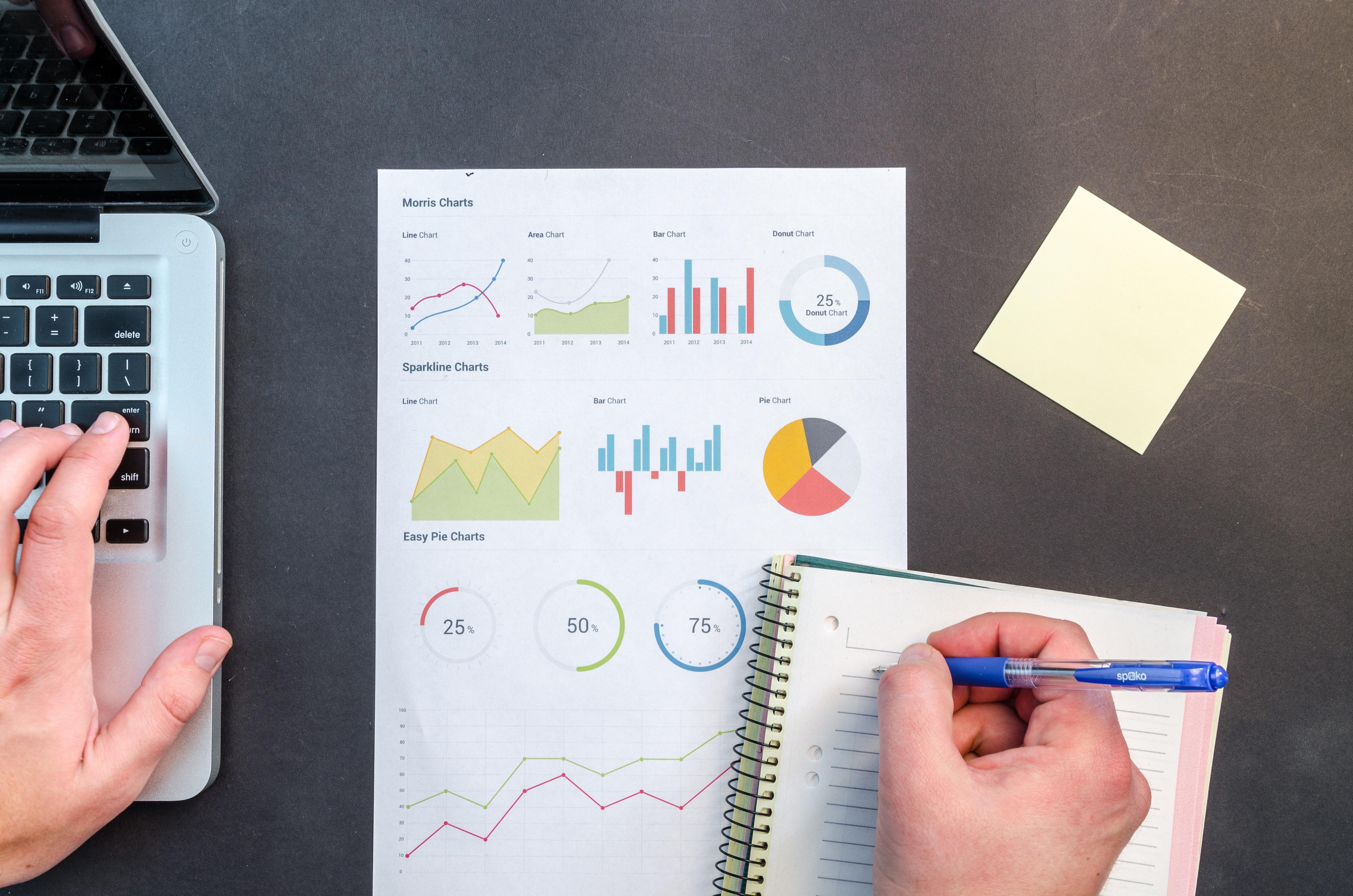 self-service business intelligence tools