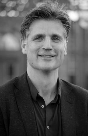 Richard Verhoeff